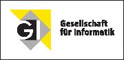 GI-LogoText-re-HKS-2012 - 180