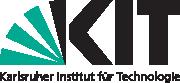 kit_logo_de_4c_positiv - 180