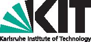 kit_logo_en_4c_positiv - 180